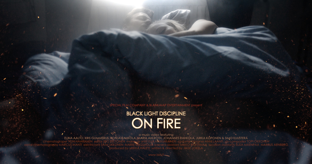 BLD_OnFire_poster1_w1000
