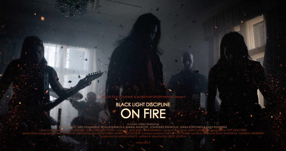 BLD_OnFire_poster2_w1000