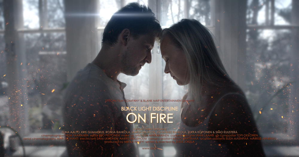 BLD_OnFire_poster3_w1000