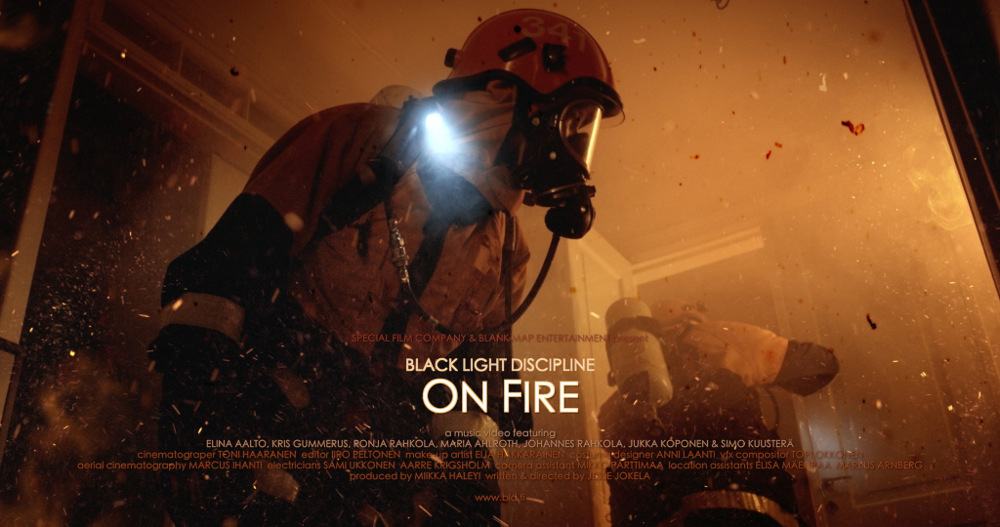 BLD_OnFire_poster5_w1000