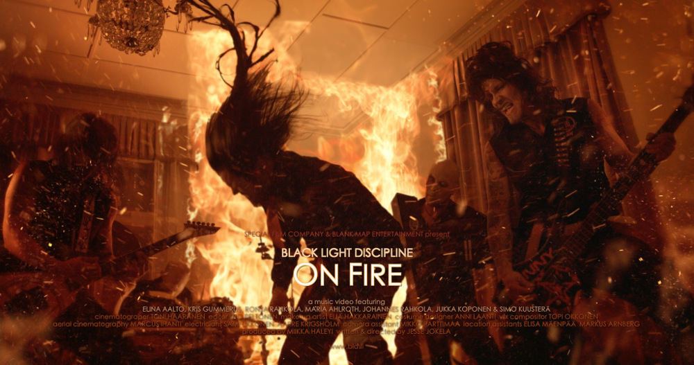 BLD_OnFire_poster6_w1000