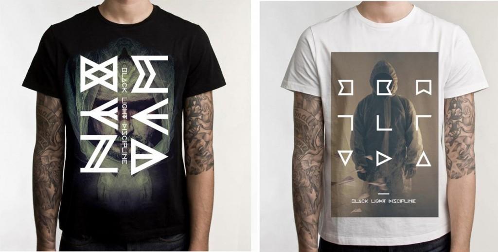 BLD_Both_shirts