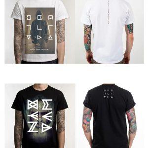 BLD_t_shirts
